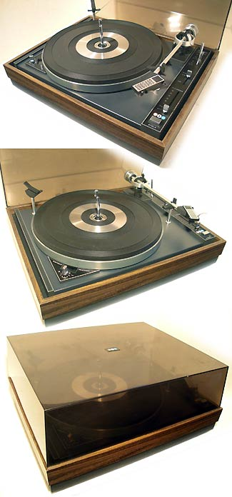 Cool Record Changers Vintage Hi Fi And Refurbished Download Free Architecture Designs Meptaeticmadebymaigaardcom