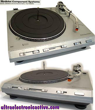 Awesome Record Changers Vintage Hi Fi And Refurbished Download Free Architecture Designs Meptaeticmadebymaigaardcom
