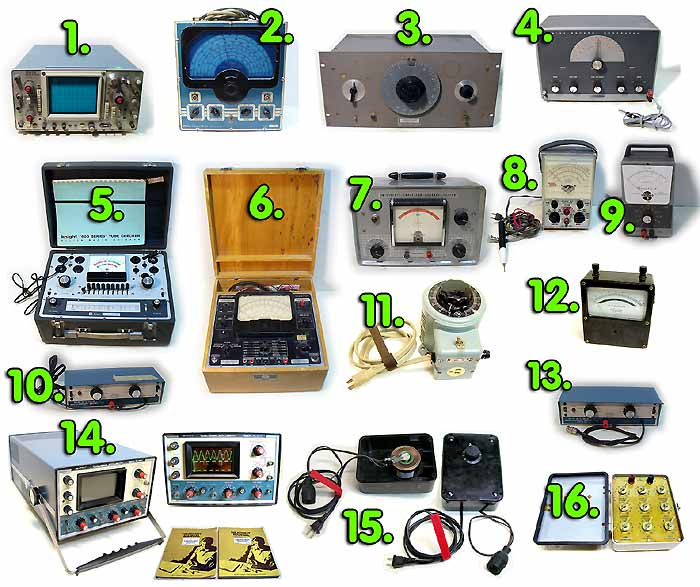 Guitar schematics parts list transformer parts list for Active salon supplies